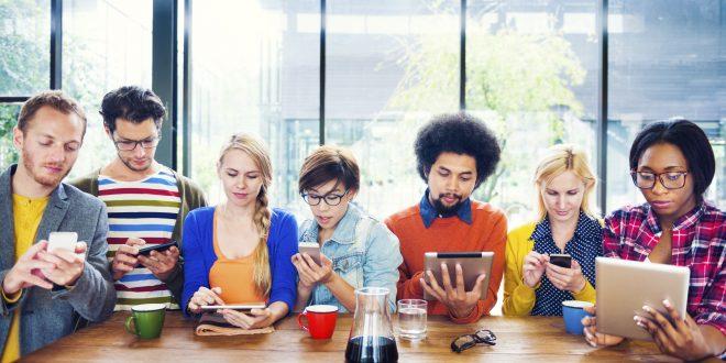 1.100 viviendas para Millennials a precios de los 90