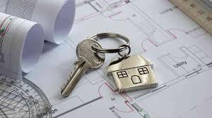 Se publican las tablas salariales provisionales para 2017 del Convenio estatal para las empresas de gestión y mediación inmobiliaria