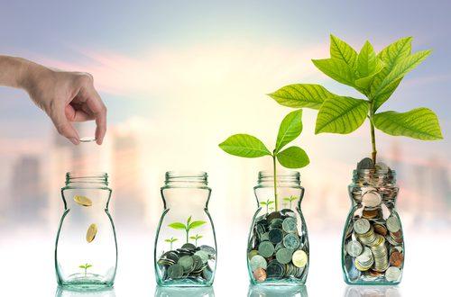 Mejorar sin complicar la financiación inmobiliaria