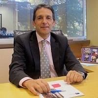 CNP Partners y Slora Solutions desarrollan el primer seguro de protección de pagos específico para la compra de viviendas
