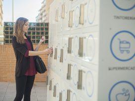 Las cinco claves de la vivienda del futuro