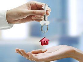 Reclamación por lucro cesante ocasionado por incumplimiento de contrato de arrendamiento