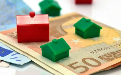 Incidencia de la cláusula suelo en el mercado inmobiliario