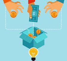 El funcionamiento de las plataformas de crowdfunding inmobiliario