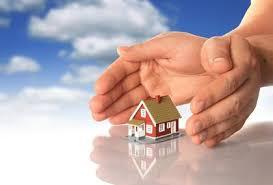 Los medios de tutela del comprador frente al incumplimiento del vendedor en la venta de bienes inmuebles entre particulares