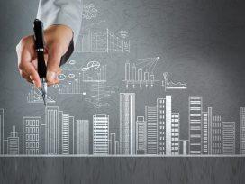 Clarificando las Hipotecas