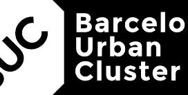 El BUC aplaude el índice de referencia de precios de alquiler de la Agencia de la Vivienda de Catalunya