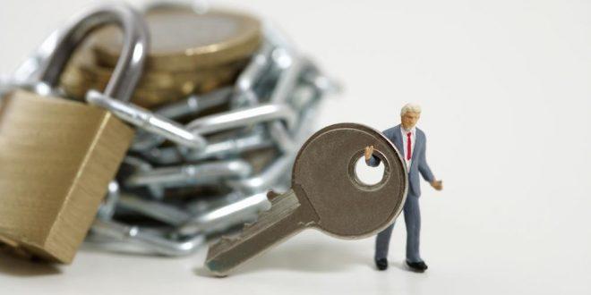 Factores que fijan el precio de una vivienda