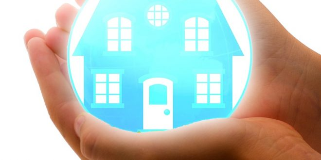 """Las """"cláusula cero"""" en los contratos hipotecarios"""