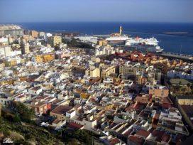 """""""Sale and lease back"""" de bienes inmuebles en España"""