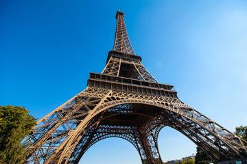 El control de alquileres: las experiencias de París y Berlín