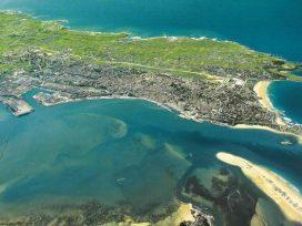 La Justicia da la razón a los vecinos del norte de Santander sobre el catastrazo