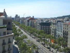 KIABI abre Flagship Internacional en Paseo de Gracia en Barcelona
