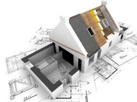 Fuerte apetito inversor por viviendas y edificios para rehabilitar en Madrid