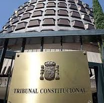 El Constitucional anula la plusvalía municipal si la vivienda se vende con pérdidas