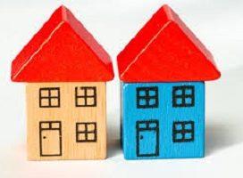 El 16% de los españoles es propietario de dos o más viviendas