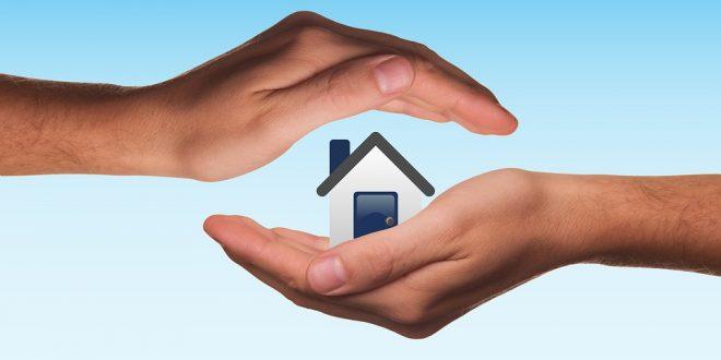 Seguro de vida en préstamos hipotecarios: ¿cómo proceder ante el impago de la aseguradora?