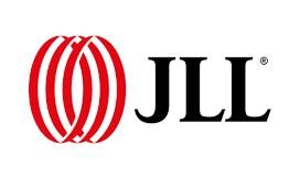 JLL lanza ONE, la herramienta de valoración automática más potente del mercado