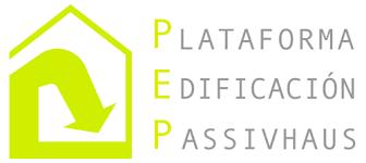 La Plataforma de Edificación Passivhaus lleva la casa pasiva a SICO