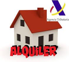 Renta 2016: así podrás desgravarte el alquiler de una vivienda en la declaración