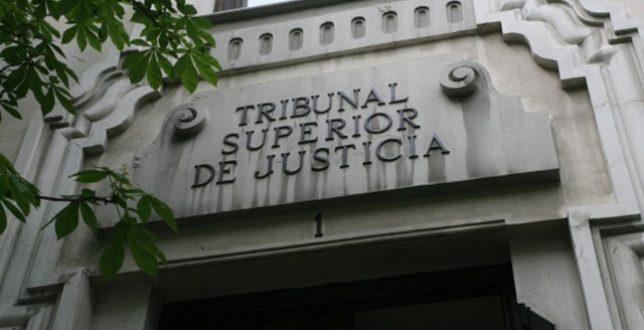 El TSJM tumba el Plan General de Ordenación Urbana de Boadilla porque no se evaluó el «impacto de género»