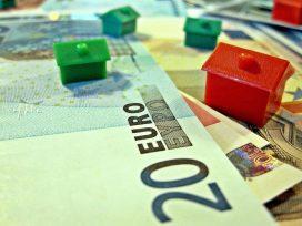 Movimientos de precios de venta y de alquiler en aumento
