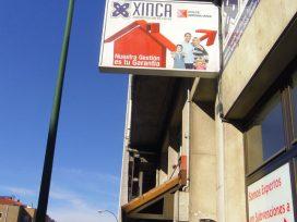 Dulce Inmobiliaria prevé abrir tres oficinas a medio plazo