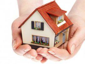 Renta 2016: todo lo que necesitas saber sobre venta, hipoteca y alquiler de vivienda habitual