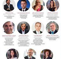 El Congreso Nacional API contará con ponentes de primer nivel el próximo mes de septiembre en Zaragoza