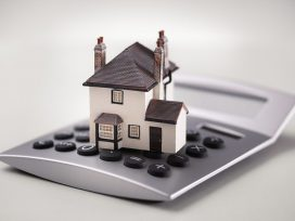 ¿Qué pasa con las hipotecas cuando desaparece un banco?