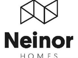 Neinor Homes cierra la compra de suelo finalista en Madrid y Costa del Sol para la promoción de unas 650 viviendas por 68.5 millones de euros