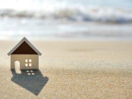 El Consejo General API advierte del riesgo que conlleva la presión del alquiler turístico sobre el mercado residencial