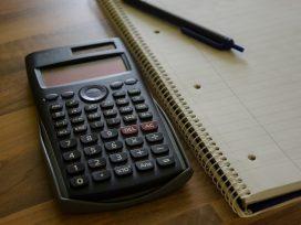 Impuestos por devolución de la cláusula suelo de hipotecas y los gastos de constitución