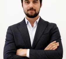"""""""Solo una tarifa fija garantizará la eficiencia del sector inmobiliario"""""""