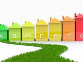 El Consejo de Ministros reforma el Real Decreto relativo a la certificación de eficiencia energética