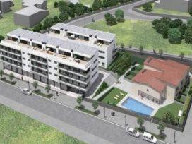 Noticias del sector inmobiliario