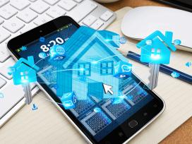 Proptech: Las 5 oportunidades que ofrece al sector inmobiliario