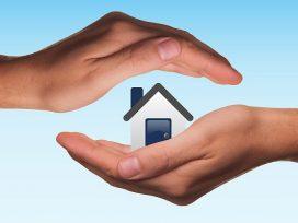 Novedades del Anteproyecto de Ley de contratos de crédito inmobiliario