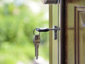 La batalla por la obtención de los gastos de la hipoteca
