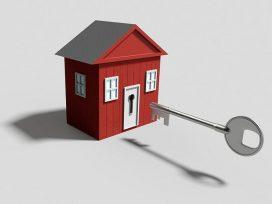La mitad de los compradores de vivienda dispone de menos del 10% del importe del inmueble que quiere