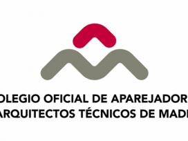 El Lean Construction se cita en el Colegio de Aparejadores y Arquitectos Técnicos de Madrid