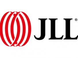 JLL asesora a Oaktree en la venta de Nexo Residencias, la plataforma líder en España del segmento de residencias de estudiantes