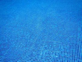 Remodelación, arreglo o instalación de tu piscina