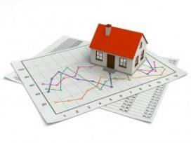 """""""El mercado de la vivienda se está normalizando"""""""