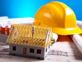 El residencial ocupa más del 70% de la actividad constructora de la capital