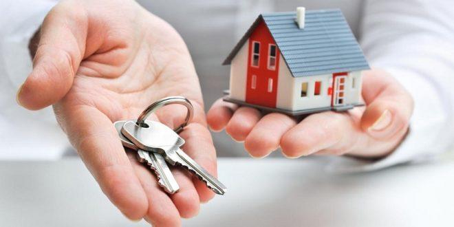 La relación entre arrendador e inquilino: ¿Quién paga qué? | Revista  Inmueble