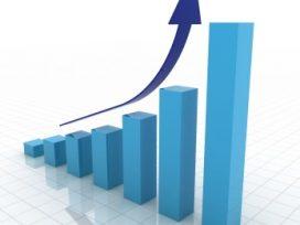 La compraventa de viviendas subió en mayo un 17,5%, según los notarios