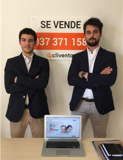 La catalana Cliventa cierra su segunda ronda de inversión y acumula 500.000€ de financiación