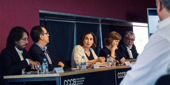 Crean el Observatorio de La Vivienda de Barcelona para ayudar a diseñar las políticas públicas