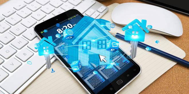 Cámaras 360° y otros gadgets para fotografiar la casa y venderla más rápido
